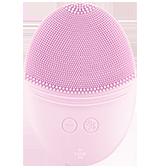 KD303 声波硅 嗤胶洁面仪