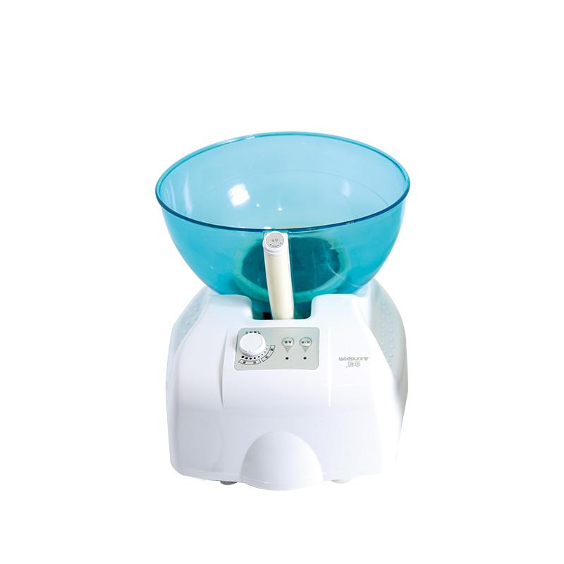 KD2008洁面仪气泡震动洗脸机高频声波美容仪家用卸妆仪器毛孔清洁器